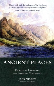 Jack Nisbet: Ancient Places